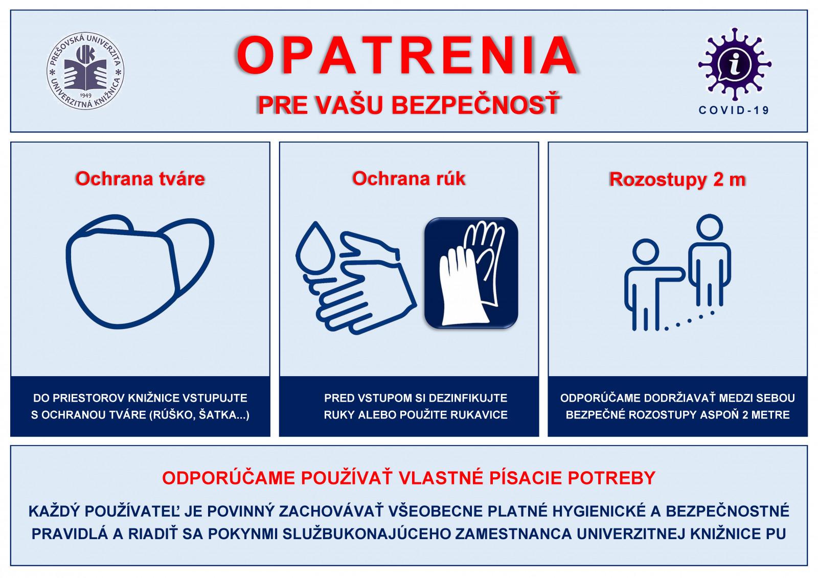 Opatrenia-UKPU-covid19